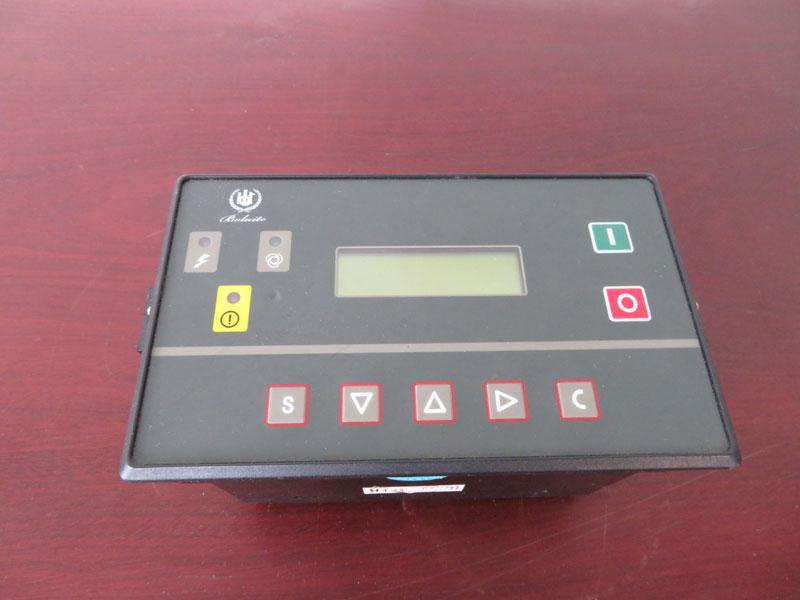 空压机控制面板1625121000