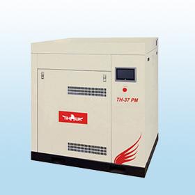 TH- PM永磁变频空压机