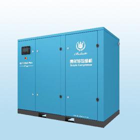 BLT系列 60-100A PM+永磁变频空压机