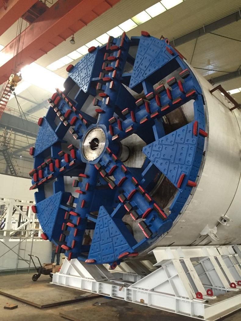 新品反馈 博莱特余热回收装置,助力企业实现年度节电约100万度